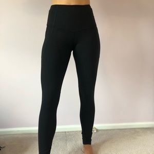 Victoria Sport Leggings